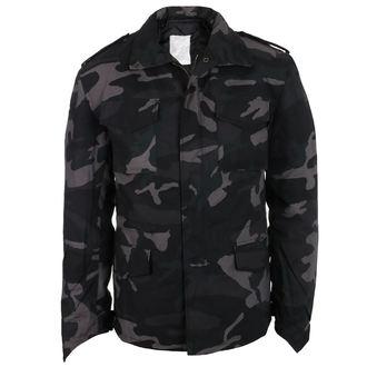 zima jakna - M 65 - SURPLUS, SURPLUS