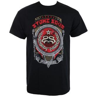 majica kovinski moški Stone Sour - HYDROGRAD - PLASTIC HEAD, PLASTIC HEAD, Stone Sour