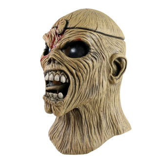 Maska Iron Maiden - Piece of Mind, Iron Maiden