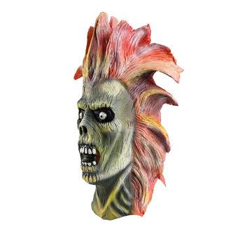 Maska Iron Maiden - Eddie, Iron Maiden