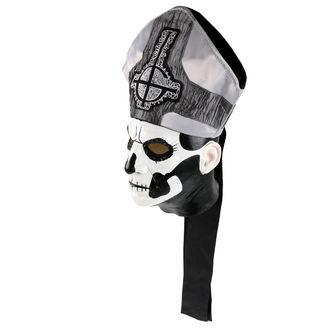 Maska Ghost Pope Emeritus II, Ghost