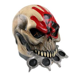 maska Five Finger Death Punch - Knuckle Head, Five Finger Death Punch