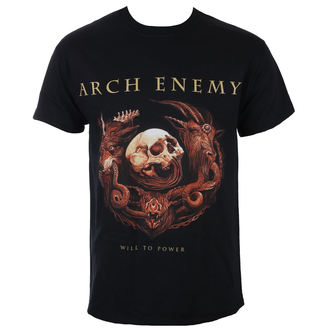 majica kovinski moški Arch Enemy - RAZAMATAZ - RAZAMATAZ, RAZAMATAZ, Arch Enemy