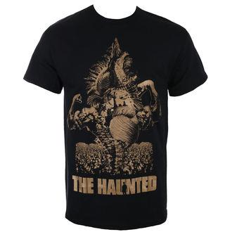 majica kovinski moški Haunted - RAZAMATAZ - RAZAMATAZ, RAZAMATAZ, Haunted