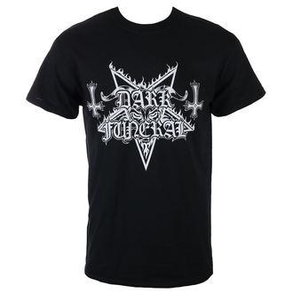 majica kovinski moški Dark Funeral - RAZAMATAZ - RAZAMATAZ, RAZAMATAZ, Dark Funeral
