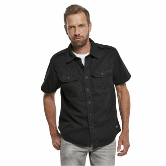moška srajca BRANDIT - Vintage, BRANDIT