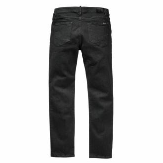 moške hlače BRANDIT - Mason - Denim, BRANDIT