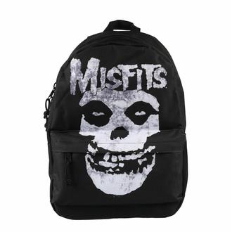 Nahrbtnik MISFITS - GLOW FIEND, NNM, Misfits