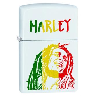 Vžigalnik ZIPPO - BOB MARLEY - NO. 6, ZIPPO, Bob Marley