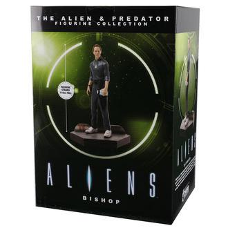 Akcijska figura The Alien & Predator (Aliens) - Collection Bishop, NNM, Osmi potnik