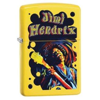Vžigalnik ZIPPO - JIMI HENDRIX - NO. 2, ZIPPO, Jimi Hendrix