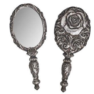 Dekoracija (ogledalo) ALCHEMY GOTHIC - Baroque Hand, ALCHEMY GOTHIC