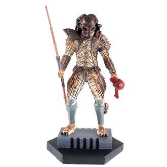 Akcijska figura Alien & Predator - Zbirka Hunter Predator, NNM, Predator