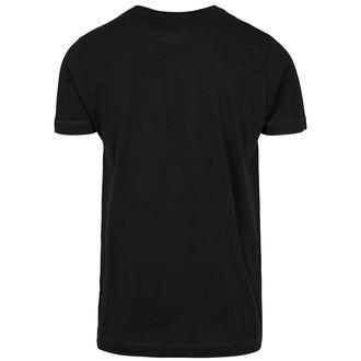 Moška metal majica Rammstein - Ramm 4 - RAMMSTEIN, RAMMSTEIN, Rammstein