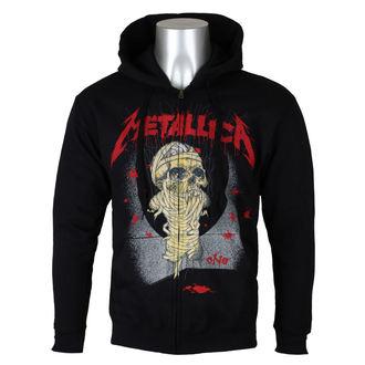 Moška jopa s kapuco Metallica - One Landmine -, NNM, Metallica