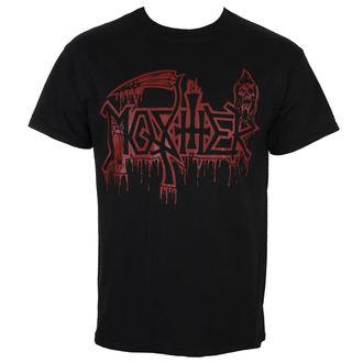 Moška metal majica - Death - MOSHER, MOSHER