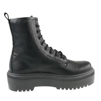 Wedge čevlji - Viken - ALTERCORE, ALTERCORE