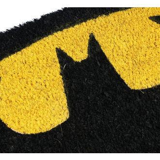 Predpražnik Batman - Logo