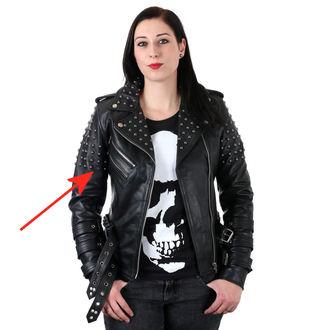 jakno ženske (kovinski jakno) DR FAUST - Idun - ZAŠČITA, DOCTOR FAUST