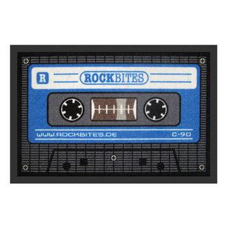 Predpražnik Tape - Blau - Rockbites, Rockbites