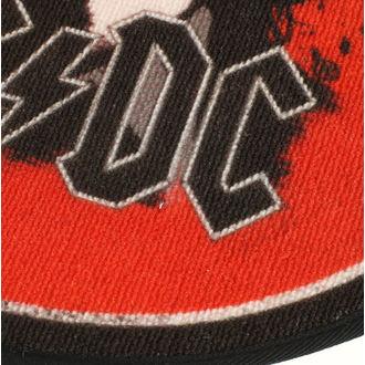 Doormatt AC / DC - Face 0 50 - Rockbites, Rockbites, AC-DC