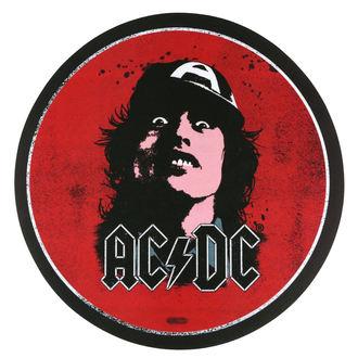 Predpražnik AC / DC - Face 0 60 - Rockbites, Rockbites, AC-DC