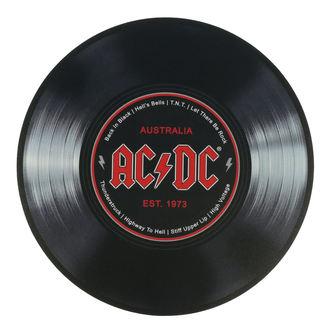 Podloga za miško AC / DC - Rockbites, Rockbites, AC-DC