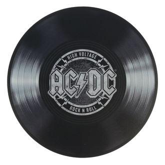 Podloga za miško AC / DC - High Voltage - Rockbites, Rockbites, AC-DC