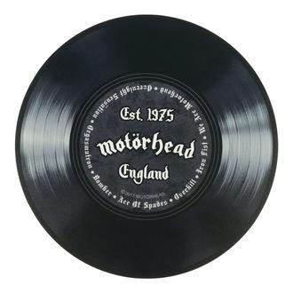 Podloga za miško Motörhead - Rockbites, Rockbites, Motörhead
