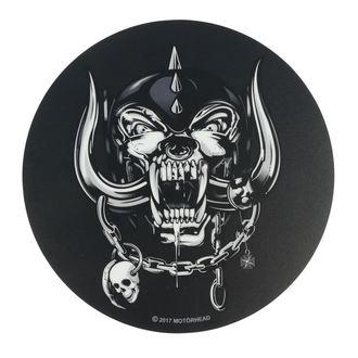 Podloga za miško Motörhead - Warpig - Rockbites, Rockbites, Motörhead