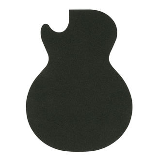 Podloga za miško Kitara - Rockbites, Rockbites