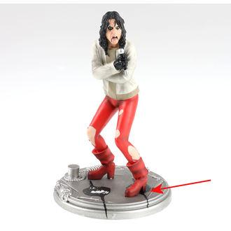 figurica Alice Cooper - KNUCKLEBONZ - ZAŠČITA, KNUCKLEBONZ, Alice Cooper