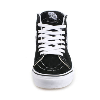 Uniseks visoke superge - UA SK8-HI (MIX CHECKER) - VANS, VANS