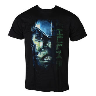 Moška filmska majica Thor - Hulk - LIVE NATION, LIVE NATION