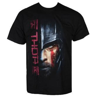 Moška filmska majica Thor - RAGNAROK - LIVE NATION, LIVE NATION