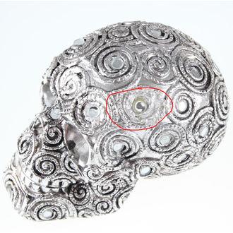 dekoracija Spiralna Refleksija - D3057H7 - ZAŠČITA, Nemesis now