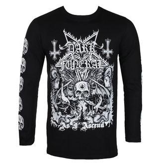 Moška Metal majica Dark Funeral - AS I ASCEND - RAZAMATAZ, RAZAMATAZ, Dark Funeral