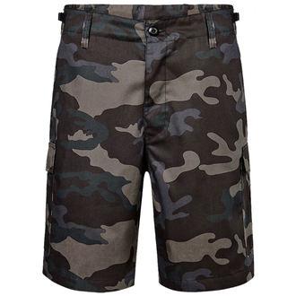 Moške kratke hlače BRANDIT - Combat, BRANDIT