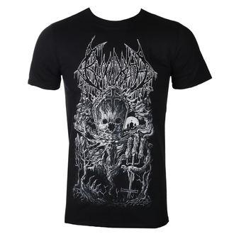 Moška Metal Majica Bloodbath - MORBID - PLASTIC HEAD, PLASTIC HEAD, Bloodbath