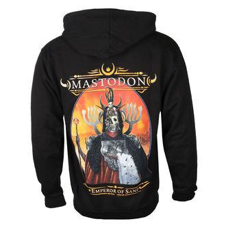Moška Jopa s kapuco Mastodon - Emperor Of Sand - ROCK OFF, ROCK OFF, Mastodon