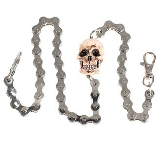 Veriga Skull, FALON