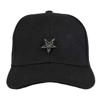 Kapa Pentragram, FALON