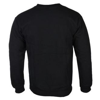 Moški pulover (brez kapuce) Scorpions - Lovedrive - LOW FREQUENCY, LOW FREQUENCY, Scorpions