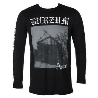 Moška metal majica Burzum - ASKE - PLASTIC HEAD - PH2848LS