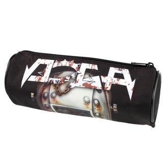 Puščica za svinčnike DOGA - mask, NNM, Doga