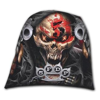 Kapa SPIRAL - Five Finger Death Punch - ASSASSIN, SPIRAL, Five Finger Death Punch