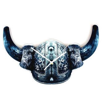 Stenska ura Viking, NNM