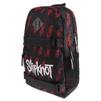 Nahrbtnik SLIPKNOT - WAIT AND BLEED, NNM, Slipknot