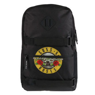 Nahrbtnik Guns N' Roses - ROSES, NNM, Guns N' Roses