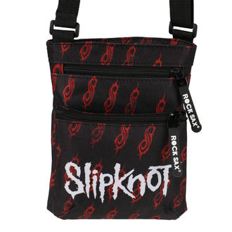 Torba SLIPKNOT - IOWA, NNM, Slipknot